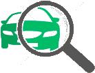 Выбор и поиск нового автомобиля онлайн
